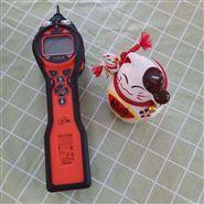 注意英国离子VOC检测仪LB-00和LB-01技术