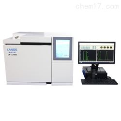 LX-3200E变压器油色谱仪