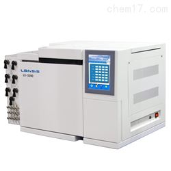 LX-3200F絕緣油氦離子檢測儀