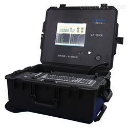 LX-3100E便攜式變壓器油色譜儀