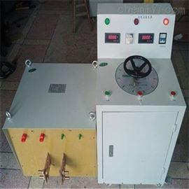 ZD9030G优质大电流试验成套装置