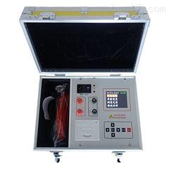 GY3006变压器直流电阻测试仪型号