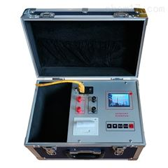 GY3006变压器直流电阻测试仪规格