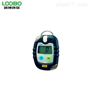 Pac5500德尔格单一气体检测仪