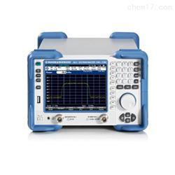 R&SFSC3频谱分析仪