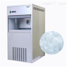 IMS-120酒店日料店生鲜保鲜用120KG雪花碎冰制冰机