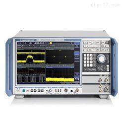 R&S罗德与施瓦茨FSW8频谱分析仪