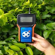 SYS-NQ13便携式农业气象分析仪