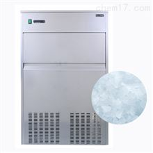 IMS-200全自动雪花制冰机200KG