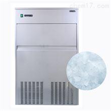 IMS-250酒店日料生鲜保鲜摆盘250KG雪花碎冰制冰机
