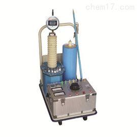 油浸式试验变压器质量保证