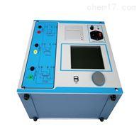 ZD9008FA变频式互感器综合测试仪