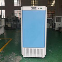 PQX-300廠家直銷人工氣候培養箱