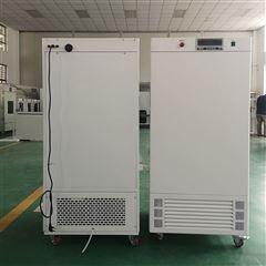 MJX-300霉菌培养箱(液晶屏幕控制器)