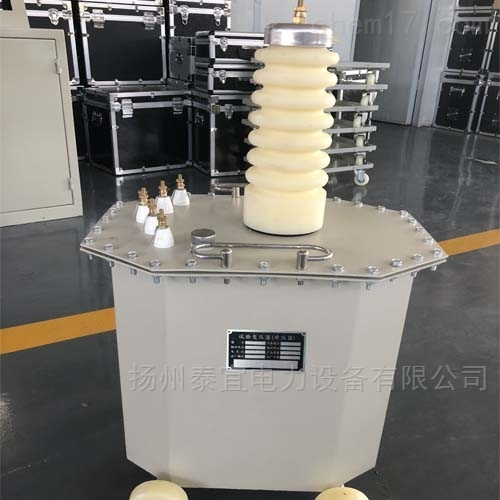 扬州工频耐压试验装置批发价