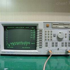 惠普HP8714ES网络分析仪