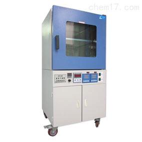DZF-6090立式真空箱配数显真空计进口泵