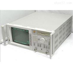 安捷伦HP8714ET网络分析仪