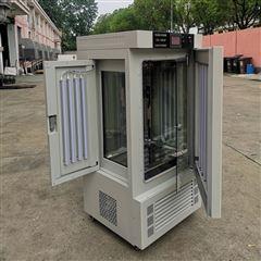 PQX-400人工氣候培養箱(液晶屏幕控制器)