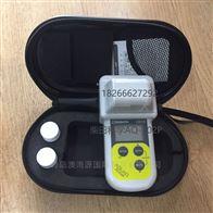 科学氯浓度测量计日本SIBATA柴田AQ-202P