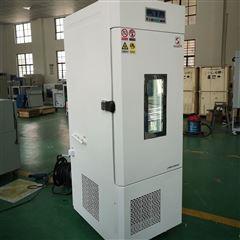 PGX-350低溫光照培養箱