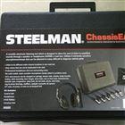 美国STEELMAN 06600汽车底盘探伤仪