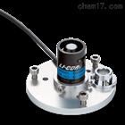 LI-190R測量光合有效輻射