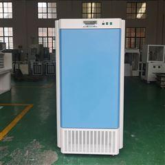 PGX-350上海廠家生產人工氣候植物生長培養箱