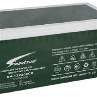 SN-12V200CH赛能蓄电池直流电源