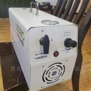 青岛路博自产气溶胶发生器LB-3307
