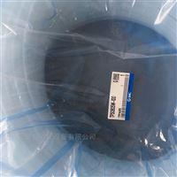 TPS0805W-100SMC气管