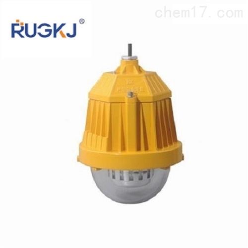 海洋王同款-BPC8765LED防爆平台灯
