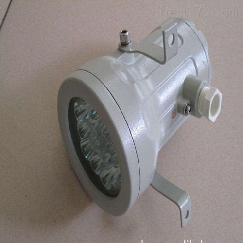 BSK防爆LED视孔灯立式/座式免维护节能防爆灯厂家批发
