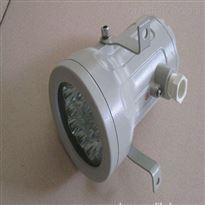 LED光源防爆视孔灯