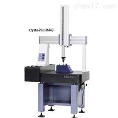 影像测量仪三次元