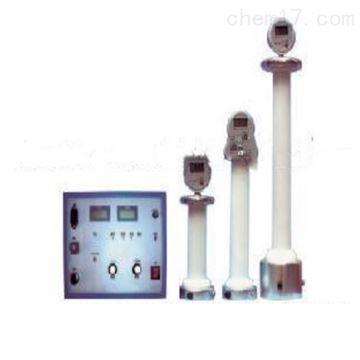 XK系列直流高压发生器