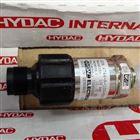 HDA4744型HYDAC压力传感器折扣低