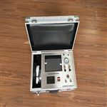 SJY-10SF6密度继电器校验仪