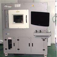 X-RAY射线检测仪  x-eye 5000BTS