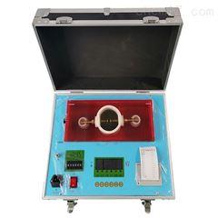 GY6001智能型绝缘油介电强度测试仪