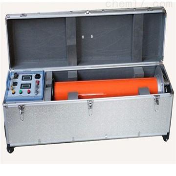 ST-ZGF直流高压发生器