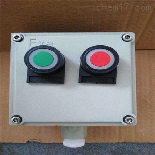 BZA51-1防爆防腐控制按钮,10A|380/220V/BZA51防爆防腐控制按钮