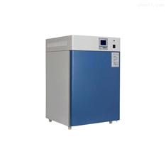 GHP-9080数显隔水式培养箱