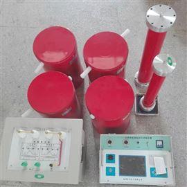 ZD9102变频串联谐振耐压试验装置厂家和价格