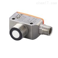 UGT588德国易福门IFM超声波传感器