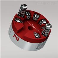 5333A丹麦PR可编程RTD变送器