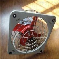 DBF-4Q4DBF-4Q4 1450转电力变压器风扇380V的 新报价