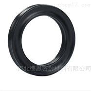 黑龙江加工定制橡胶O型圈