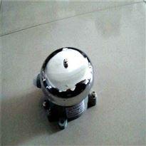 BDL-125|220V 防爆电铃(化工厂)BDL-125|380V 防爆电铃
