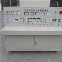 GS2780变压器试验台